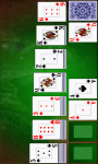 Classic Solitaire free screenshot 1/3