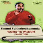 Worry to Wisdom Vol  3 screenshot 1/2