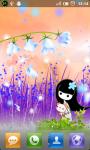 Dreams Of Daffodils Free screenshot 6/6