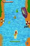 California Surfing Gold screenshot 2/5