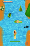 California Surfing Gold screenshot 4/5