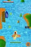 California Surfing Gold screenshot 5/5