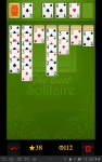 Best Solitaire and 40 Games screenshot 1/2