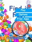 Find It Fast Free screenshot 2/6