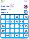 Find It Fast Free screenshot 6/6
