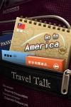 Travel Talk: screenshot 1/1