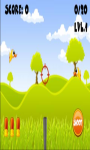 Duck Sharp Shooter-1 screenshot 1/2