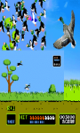 Duck Sharp Shooter-1 screenshot 2/2