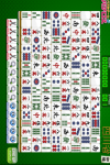 Sichuan  Mahjong screenshot 2/2