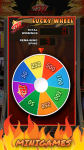 Triple Hot 7s Slot Machine screenshot 1/4
