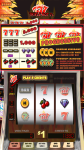 Triple Hot 7s Slot Machine screenshot 3/4