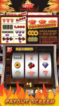 Triple Hot 7s Slot Machine screenshot 4/4