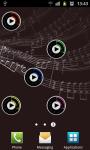 DJ Sound Effects  HD screenshot 4/6