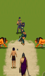 Gladiator Kricket_Xerces screenshot 1/2