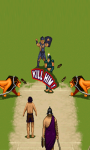 Gladiator Kricket_Xerces screenshot 2/2