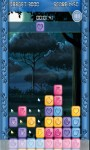 Magic Blocks Free screenshot 3/6