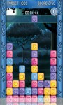 Magic Blocks Free screenshot 4/6