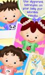 Baby Hair Salon screenshot 5/5