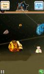 Double Gold Minner screenshot 2/6