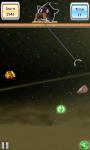 Double Gold Minner screenshot 3/6