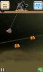 Double Gold Minner screenshot 4/6