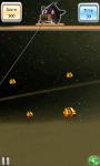 Double Gold Minner screenshot 5/6