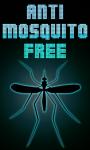 Anti Mosquito Utility screenshot 1/1