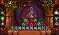Flummox HD : Epic Treasure Hunt screenshot 5/6