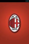 AC Milan Live Wallpaper Images screenshot 1/6