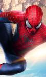 Cool The Amazing Spiderman 2 Slideshow screenshot 1/6