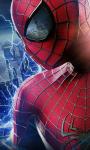 Cool The Amazing Spiderman 2 Slideshow screenshot 2/6