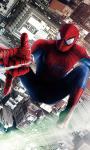 Cool The Amazing Spiderman 2 Slideshow screenshot 6/6