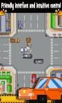 City Traffic Master  screenshot 1/2