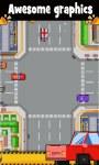 City Traffic Master  screenshot 2/2