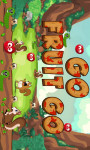 Go Fruit Go - Jump and Roll screenshot 1/3