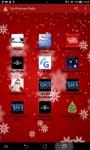 Top Christmas Radio screenshot 1/6