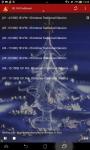 Top Christmas Radio screenshot 2/6