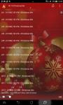 Top Christmas Radio screenshot 3/6