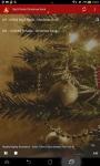 Top Christmas Radio screenshot 5/6