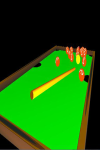 Rules to play 15 Ball Pool screenshot 3/5