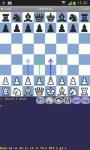 Chess Master screenshot 1/5