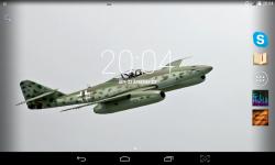 World War II Fighters screenshot 4/4