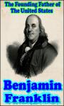 Benjamin Franklin screenshot 1/5
