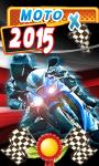 MOTO X 2015 screenshot 1/3