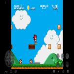 Sonic Jam 6 screenshot 4/4