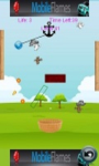 Ball Basher Pro Free screenshot 4/6