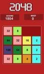Extreme 3048 puzzle screenshot 3/6
