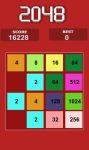 Extreme 3048 puzzle screenshot 6/6