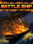 Battleship Action screenshot 1/1