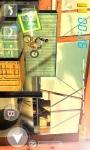bike racing 3D PRO screenshot 1/4